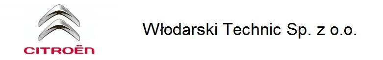 ASO Citroen Włodarski Technic Sp. z o.o.