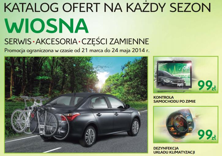 gazetka-wiosna-2014-okladka
